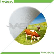 china supplier MOQ 1kg wholesale vitamin e /acetatefeed grade Vitamin E