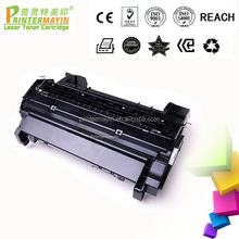 Wholesale Cost Compatible Toner Cartridge C390A for HP