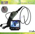 Witson 5.5mm kamera kopf industrie video-endoskop mit 3,5 zoll abnehmbaren monitor( W3- cmp3813dx- c55)