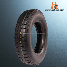 MOTOCYCLE TIRE / TUBE TIRE /TUBLESS TIRE