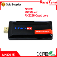 Multi language free movie free channel android tv stick receiver