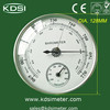 /product-gs/2015-super-quality-industrial-indoor-dial-barometer-60205355411.html