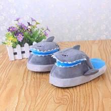 Sheepskin Slippers cartoon animal slipper china girls women animals slipper