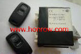 High Quality&Best Price Mazda Remote control key set with the immobliser box,it can use in the car directly needn't program