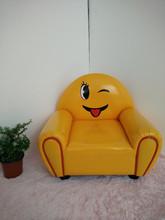 WorkWell best selling kids recliner sofa,children sofa