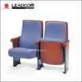 cadeiras para igreja LS-623
