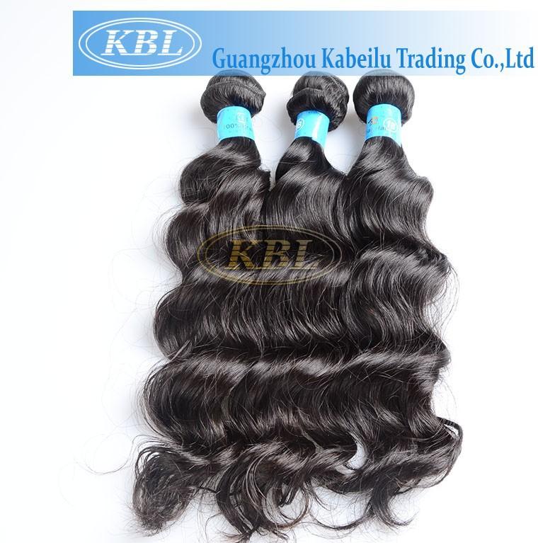 Salon de <span class=keywords><strong>coiffure</strong></span> lavabos Drop Shipping Aliexpress meilleur cheveux crème cheveux secs