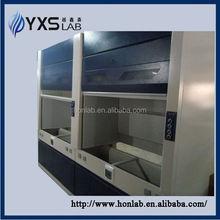 2014 Newest Corrosion laboratory ventilation systems