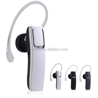New unique fashion mini headset bluetooth for Cellphone/iphone/ipad -G1