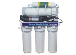Ro Water Filter China Supplier