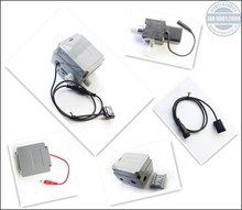 wholesale cheap price automatic taps sensor control box
