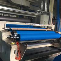 TNT fabric,fabrica de tecido tnt. 100% polypropylene spunbond