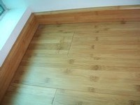 CE certificate used basketball flooring
