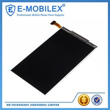 [E-MobileX LCD] Mobile Phone Accessories wholesale high quality original lcd for iphone 4 screen,for asus zenfone 4 lcd touch sc