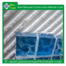 Glassed Tile Adhesive powder Glue