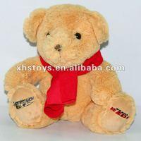 cute teddy bear pictures & gaint teddy bear