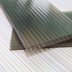 polycarbonate solar panel from solar panel manufacturers in china
