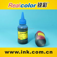 Wholesale price dye ink for Epson XP-600