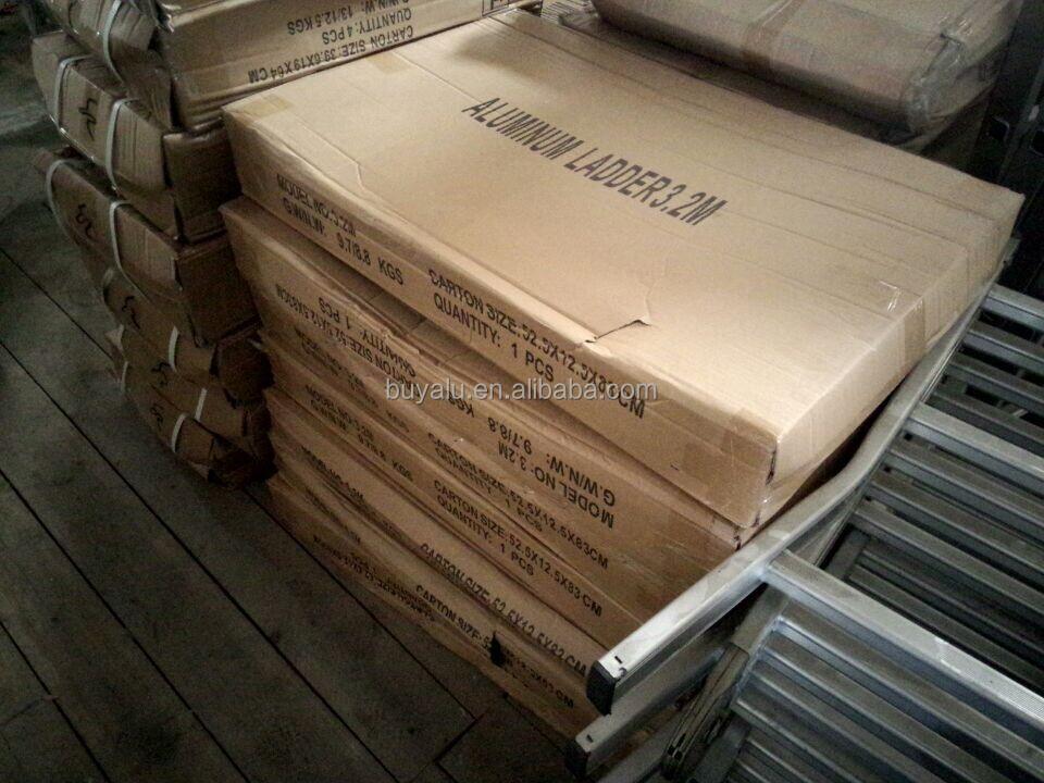 Packing for Telescopic Ladder.jpg