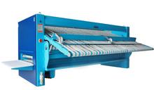 bed sheets folder/folding machine manufacturer