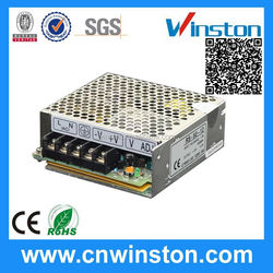 RS-50-12 ATX LED CCTV Switching Lcd Power Supply
