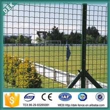 Decorative Fence Wire Gardening Trellis
