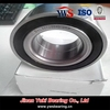 auto wheel hub bearing 38x72x40 for Drive Axle bearing DAC38720040