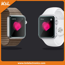 Manufacture skin protector for apple watchwith great price screen protector for laptops