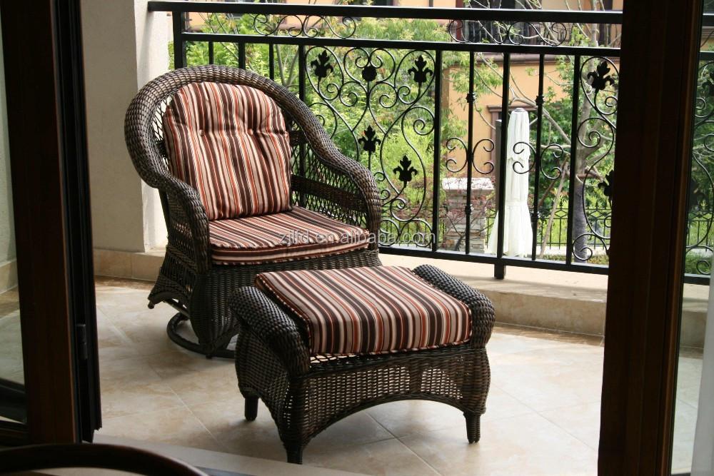 Dedon Outdoor Furniture Outdoor Modern Furniture Cast