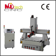 2015 HOT HOT HOT 1325 cnc milling machine 3 axis cnc router controller