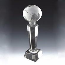 hot sale cheap acrylic cup trophy memento