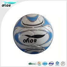OTLOR 2015 Mls Official Match Ball