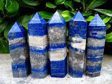 Lapislazzuli/100% lapislazzuli pietra naturale/grezza lapislazzuli