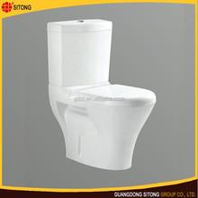 European water closets toilet american standard toilet