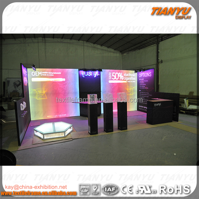 exhibition stand24.jpg