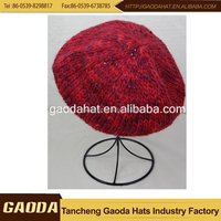 Funny Winter Hats fashion winter wool hats caps
