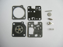 New Arrival! 2 cycles Carb kit for Zama RB-107 carburetors