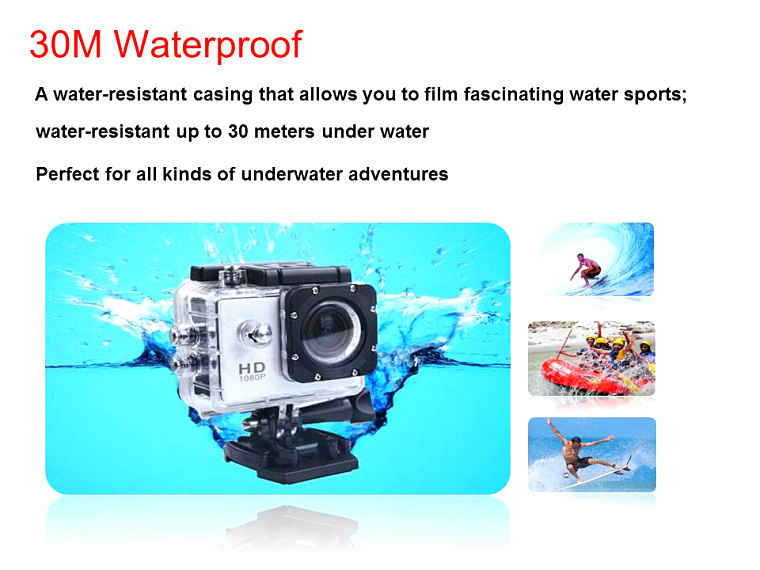 extreme sports action video camera a8 (6).jpg