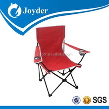 Beautiful updated high quality foldable metal folding chair