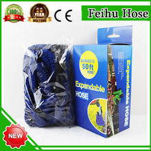 best sellers garden 2015 high quality flexible shower water hose