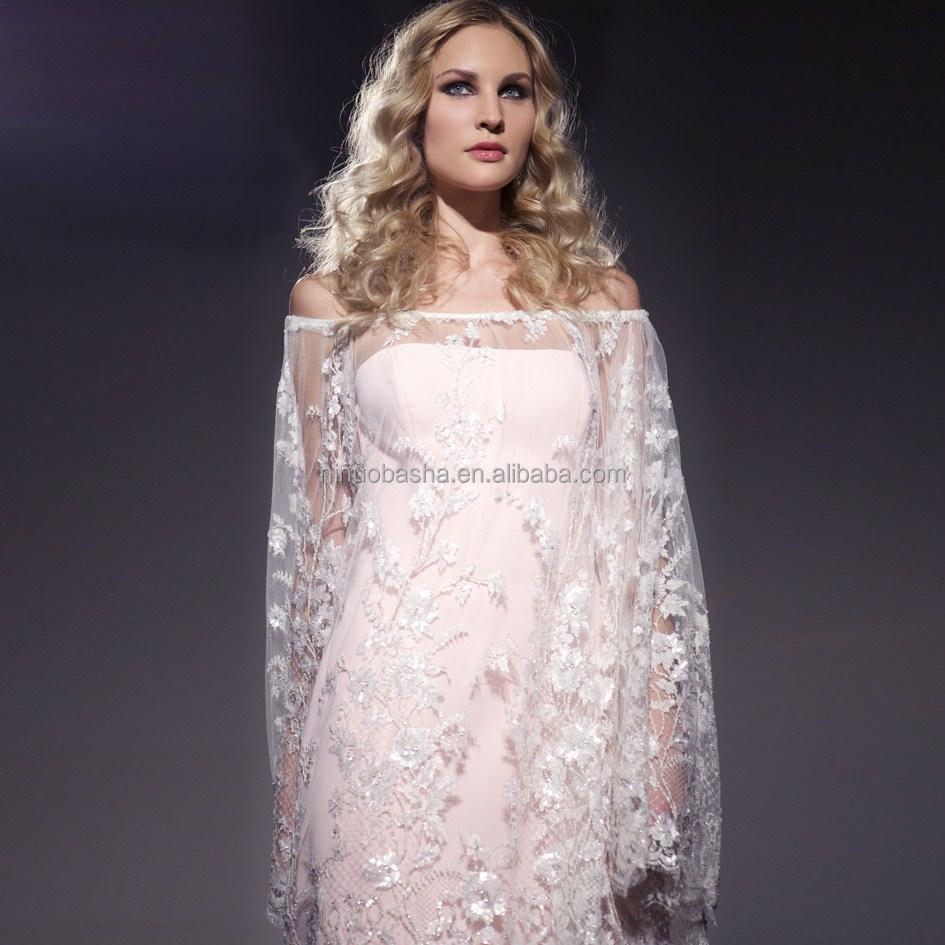 Wedding Dress Patterns Free 2014 Strapless Short Sheath Bridal Gown ...