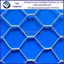 wholesale factory hexagonal wire mesh machine, factory price hexagonal wire mesh
