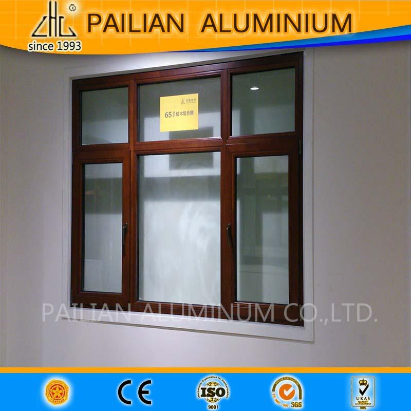 aluminium window (157)