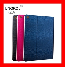 Fashion for Ipad mini case to protective case for apple tablet pc cases for pc tablet