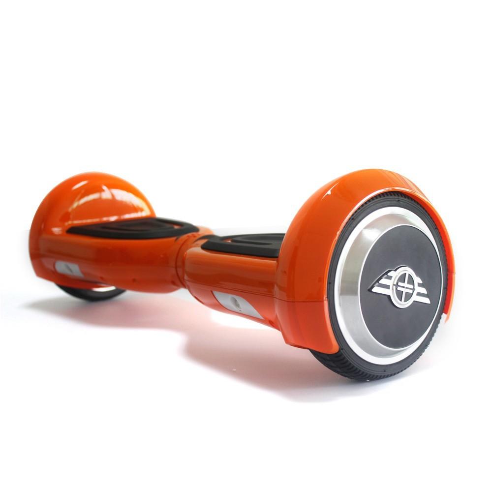Shenzhen Bo Rui Ze N003 two wheel smart balance electric scooter