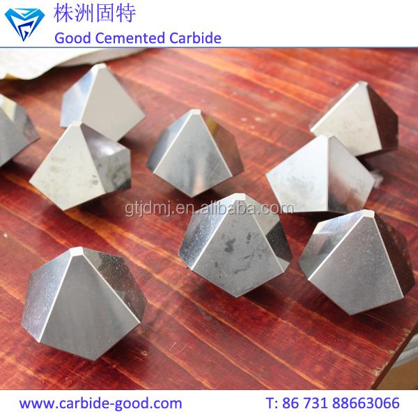 Tungsten Carbide Anvil (44).jpg