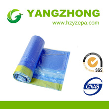 Wholesale china products trash bag for cars