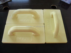 14 28 Square Handle Polyurethane Foam Float