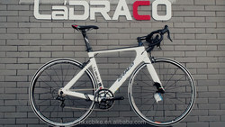 2015 New style Carbon fiber Road Bike