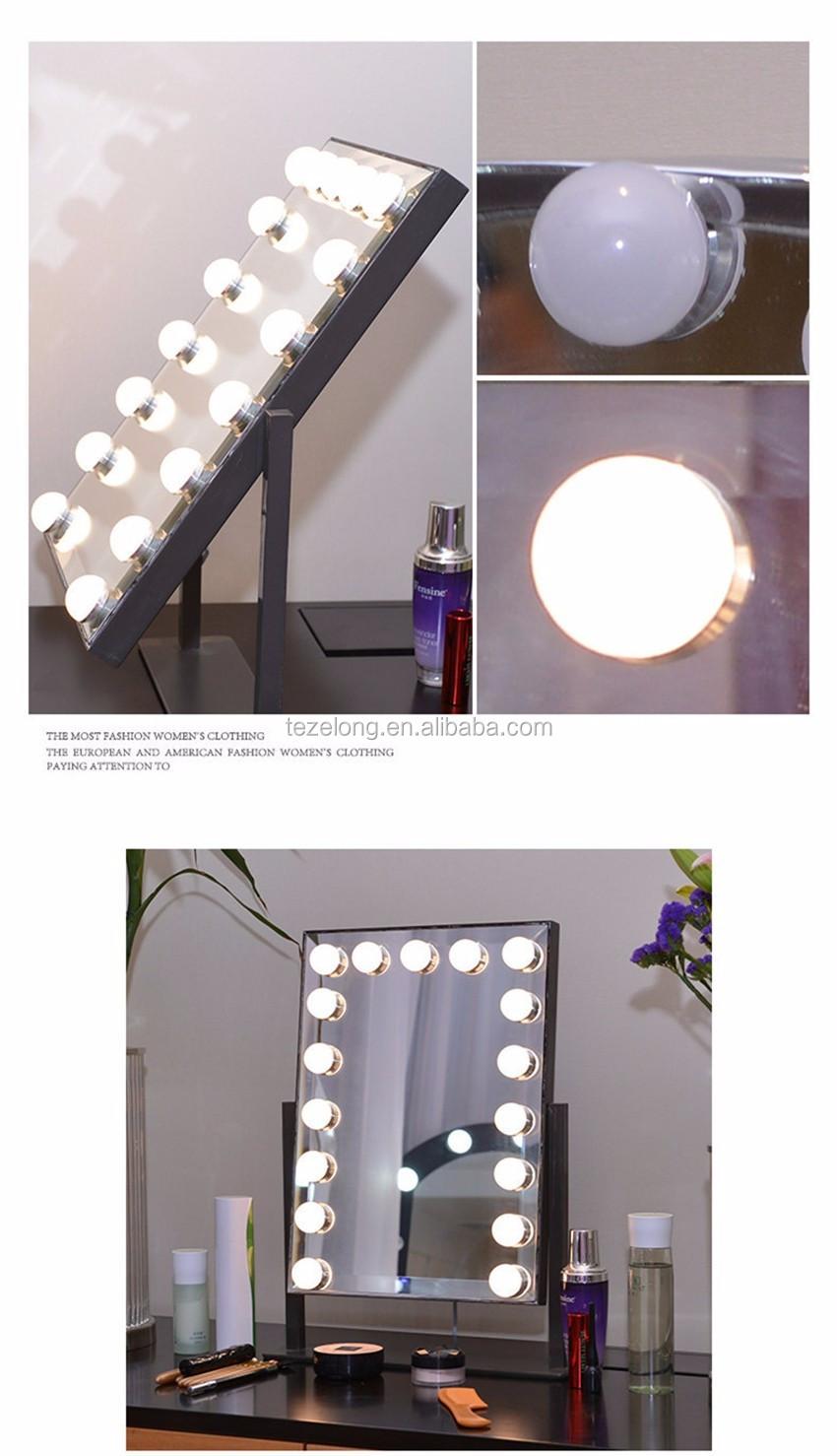 led make up mirror (2).jpg
